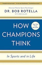 how_champions_think