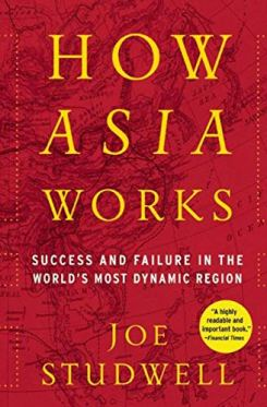 how_asia_works_cover